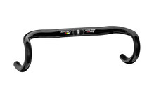 Ritchey WCS EVO Curve Roadlenker OS 440 mm wet black